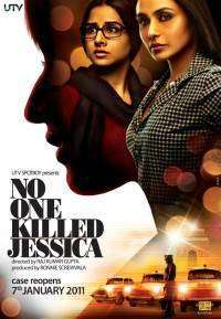 No One Killed Jessica (2011) - filme online