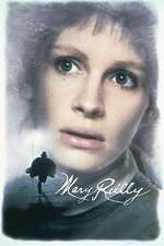 Mary Reilly (1996) - filme online