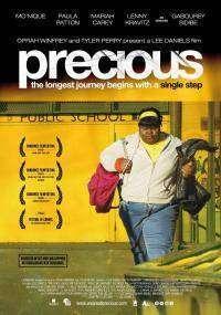 Precious - filme online gratis subtitrate romana