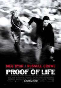 Filme: Proof of Life (2000) online gratis