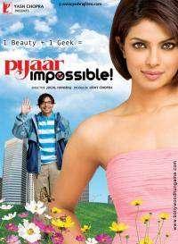 Pyaar Impossible (2009) - filme online gratis