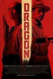 Dragon (2011)  filme online gratis subtitrate