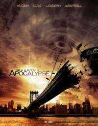 Quantum Apocalypse – Ziua Judecăţii (2010) - filme online