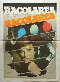 Racolarea (1985)