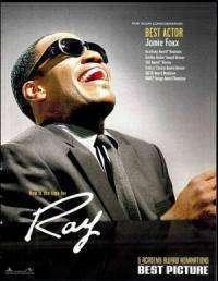 Ray (2004) - filme online