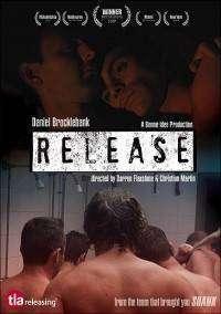 Release (2010) - Filme online gratis