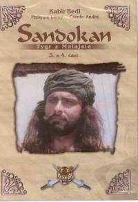 Sandokan II (1964) - Filme online gratis subtitrate in romana