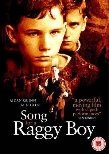 Song for a Raggy Boy (2003) - Filme online gratis