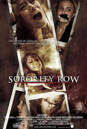 Sorority Row 2009 - film online subtitrat in romana