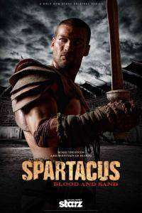 Spartacus: Blood and Sand - Sezonul 1 Episodul 03