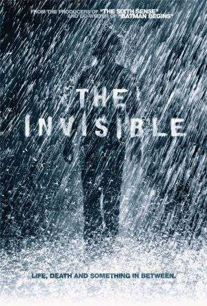 The Invisible (2007) - film online subtitrat romana