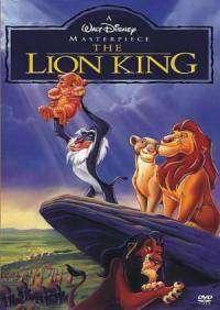 The Lion King / Regele Leu - film online gratis