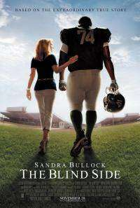 The Blind Side (2009) - online subtitrat romana