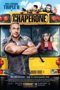 The Chaperone (2011) - Filme online gratis