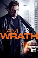 I Am Wrath (2016) – filme online