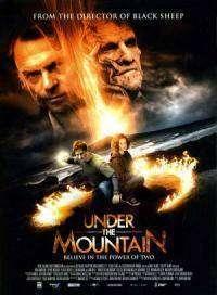Under the Mountain (2009) - Filme online gratis subtitrate in romana