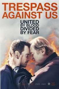 Trespass Against Us (2016) – filme online