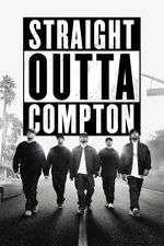 Straight Outta Compton (2015) - filme online