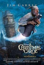 A Christmas Carol (2009) – Film online gratis subtitrat in romana