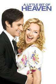 A Little Bit of Heaven - Un colţ de Rai (2011) - filme online
