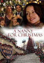 A Nanny for Christmas – O dădacă de Crăciun (2010) – filme online