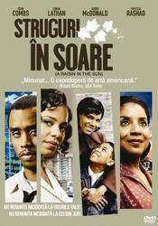 A Raisin in the Sun - Struguri în soare (2008) - filme online