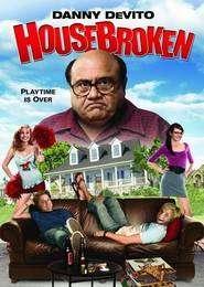House Broken (2009) - filme online