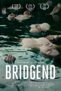 Bridgend (2015) – filme online