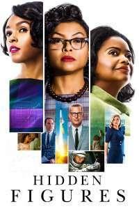Hidden Figures (2016) – filme online