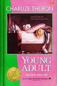 Young Adult (2011) - Filme online gratis