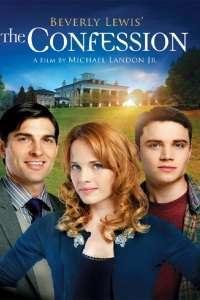The Confession (2013) - filme online subtitrate