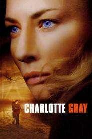 Charlotte Gray (2001) - filme online subtitrate
