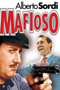 Mafioso (1962) - filme online