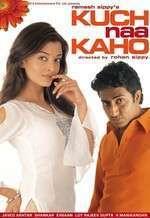 Kuch Naa Kaho – Pețitoarea (2003) – filme online