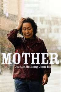 Madeo - Mama (2009) - filme online subtitrate