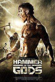 Hammer of the Gods (2013) - filme online