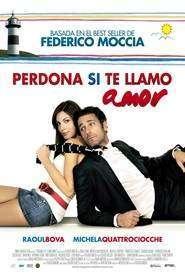 Scusa ma ti chiamo amore - Iartă-mă, dacă-ţi spun, te iubesc! (2008) - filme online