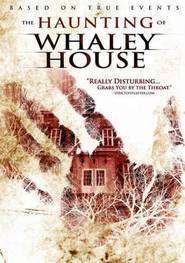 The Haunting of Whaley House (2012) - filme online