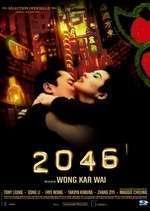 2046 (2004) - filme online