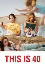 Asa-i la 40 de ani! (2012) - filme online