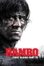 Rambo - Rambo IV (2008) - filme online