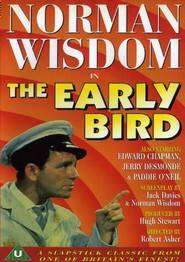 The Early Bird (1965) - film online subtitrat