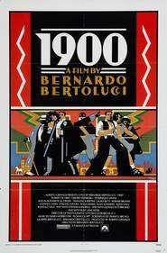Novecento (1976) - filme online gratis