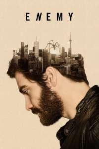 Enemy - Inamicul (2013) - filme online