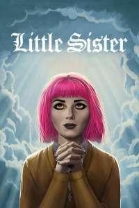 Little Sister (2016) – filme online