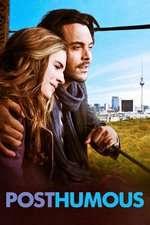 Posthumous (2014) - filme online