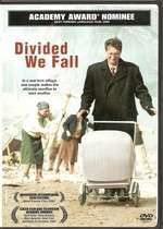 Musíme si pomáhat - Divided We Fall (2000) - filme online