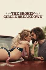 The Broken Circle Breakdown (2012) - filme online
