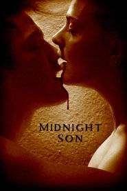 Midnight Son (2011) - Filme online