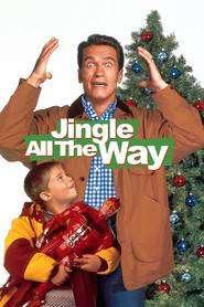 Jingle All the Way (1996) - filme online gratis